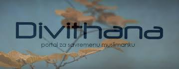 divithana